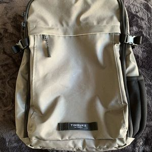 Timbuk2 Backpack - Commuter bag